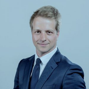 Antoine Nokerman