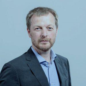 Christian Duvieusart
