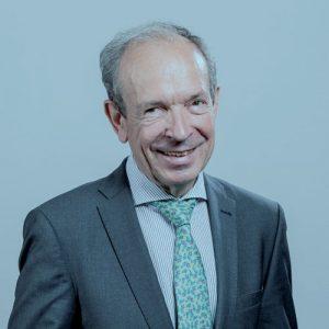 Didier Matray