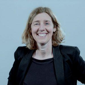 Françoise Vidts