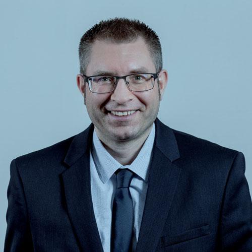 avocat dr. jan-henning strunz