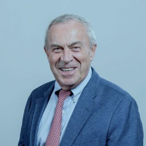 Philippe Hallet