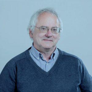Pierre Lejeune