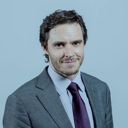 avocat raphael douny