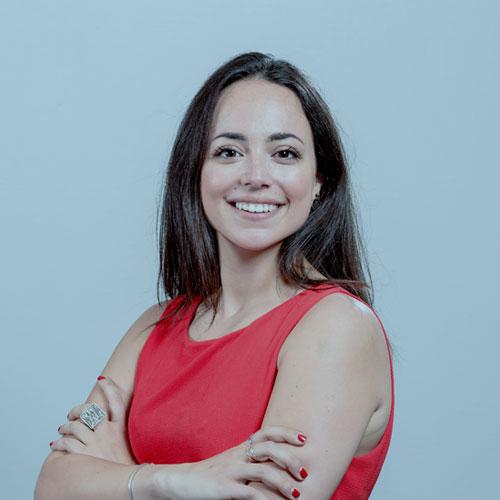 avocate stamatina arkoulis