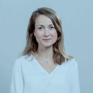 Sophie Matray